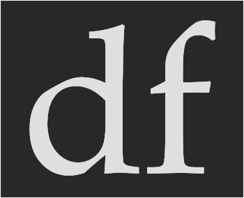 donfarland.com