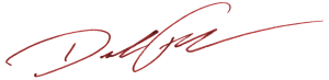MrFarland Signature